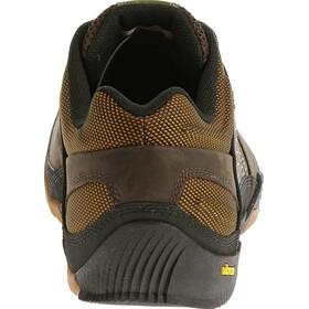 Merrell Annex - Chaussures Homme - marron